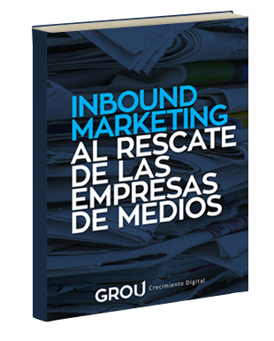 db digital inbound marketing y las empresas de medios