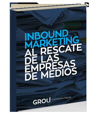 db digital inbound marketing y las empresas de medios