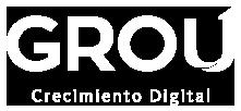 logo_grou_blanco.png
