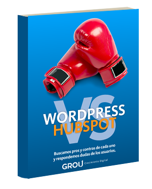 portadas_grou_Wordpress_Vs_Hubspot.png