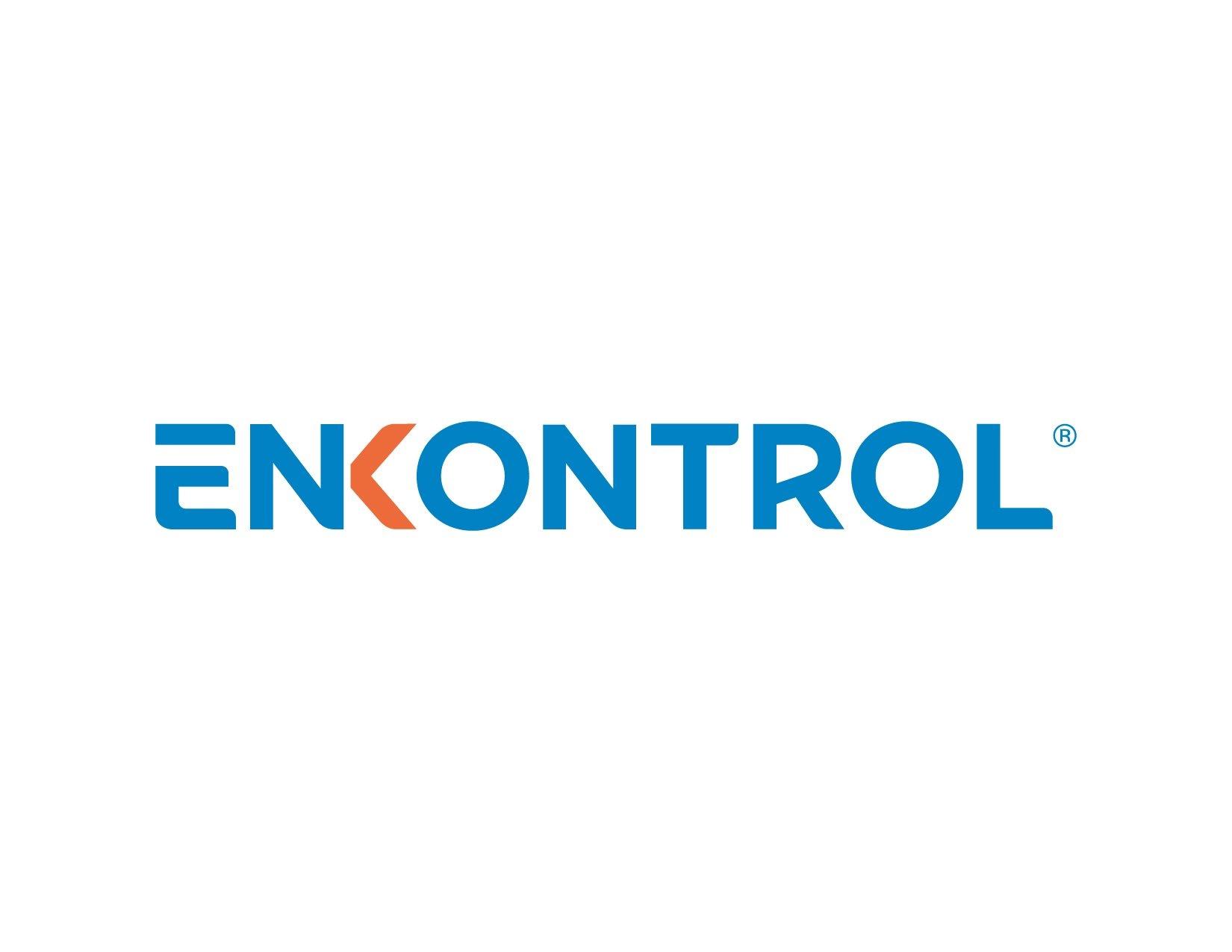 enkontrol - clientes grou