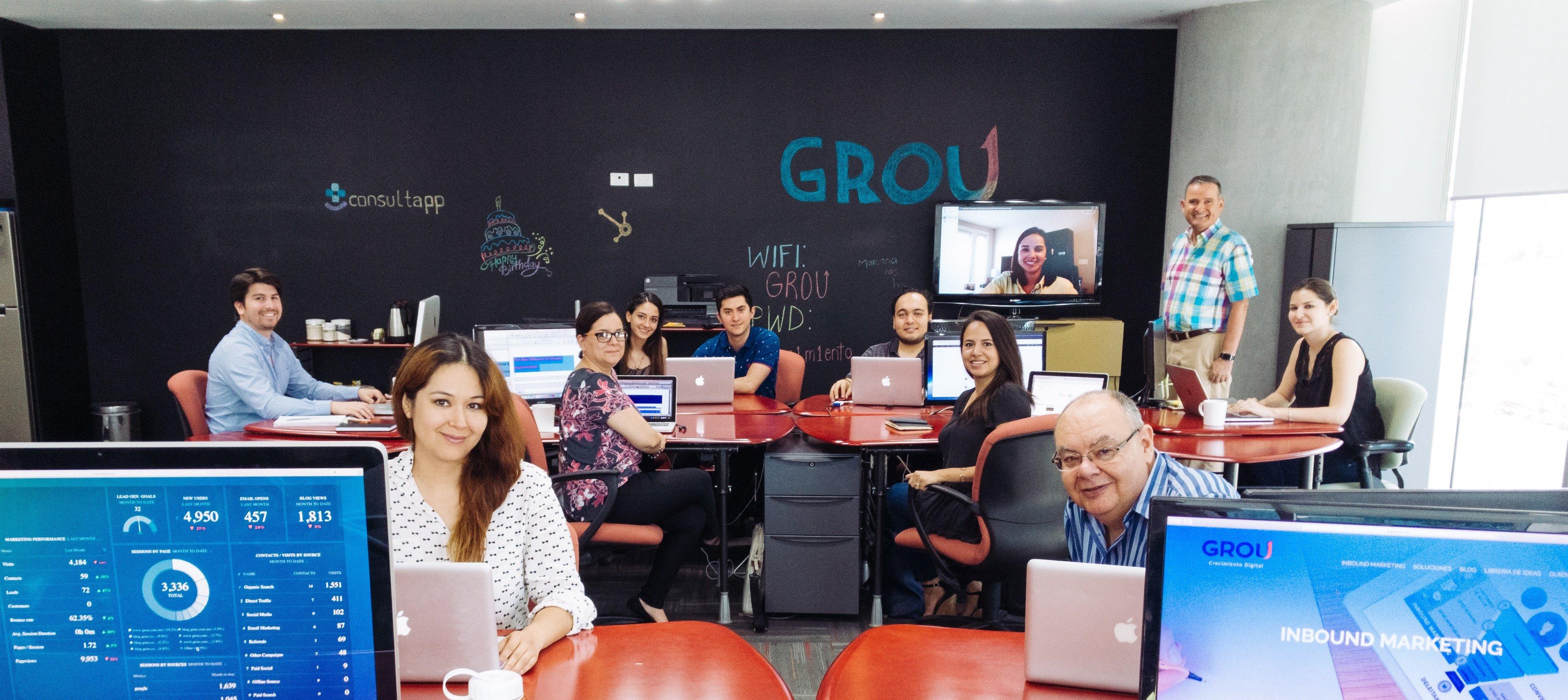 GROU 2017-1 copy.jpg