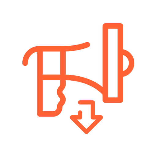 Feature-icon1.png