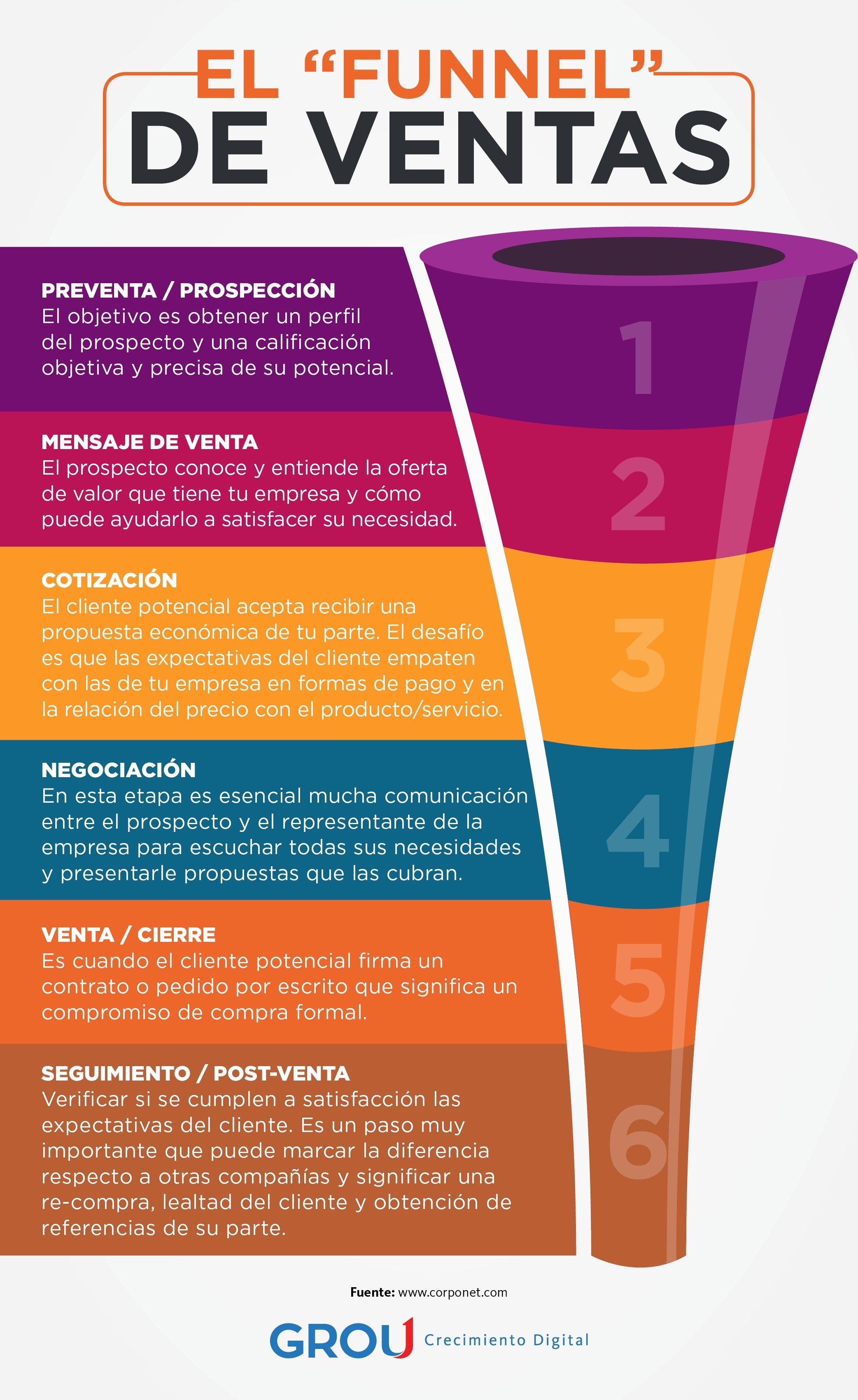 Infografia_9_enero.jpg