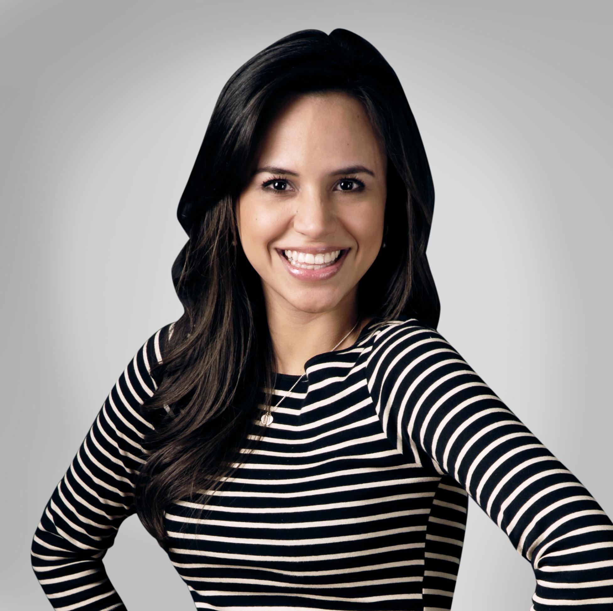 Gabriela Sandoval