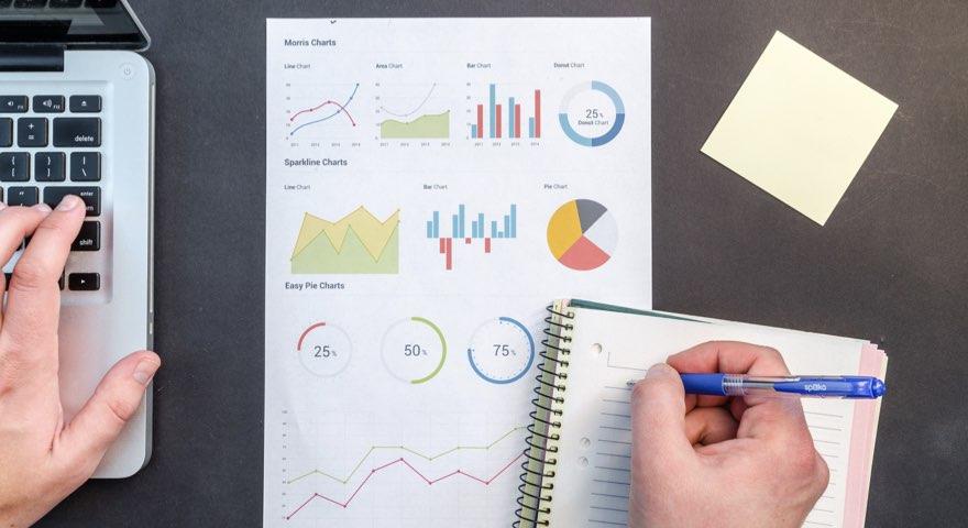 Blog_2_Grou_Casos_de_exito_marketing_digital