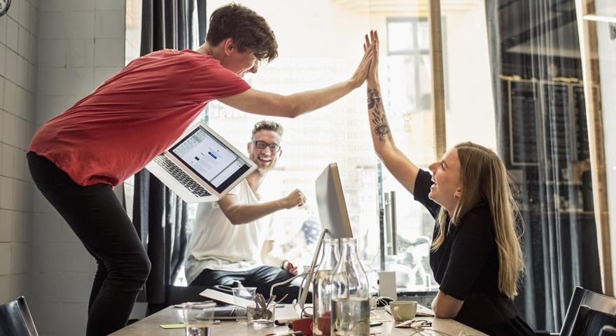 ¿Cómo funciona y ayuda el mapeo de experiencia del cliente?