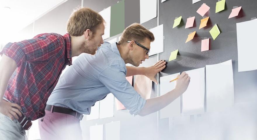 Consejos para la organización de contenidos en tu estrategia digital