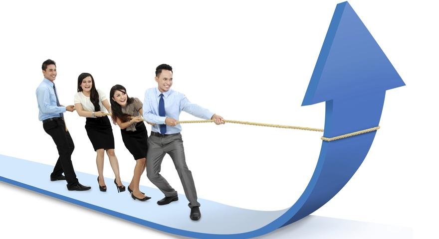 ¿Por qué bajan las ventas en tu empresa? ¿Cómo solucionarlo?
