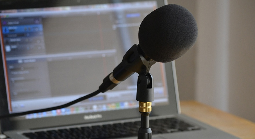 24_ABRIL_RECOMENDACIONES_DE_LOS_MEJORES_PODCASTERS_DE_MARKETING