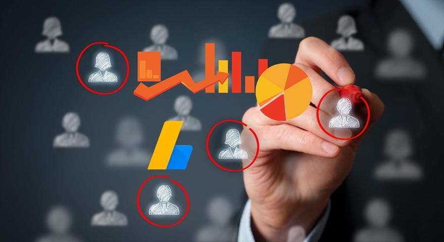 4 elementos para crear audiencia con anuncios de Facebook [Infografía]