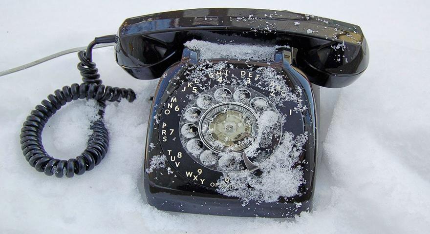 Llamadas en frío: ¿gasto o inversión? [Infografía]
