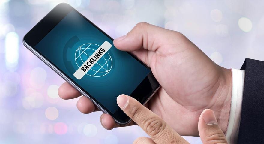 ¿Cómo auditar los backlinks para mejorar la autoridad de tu sitio?