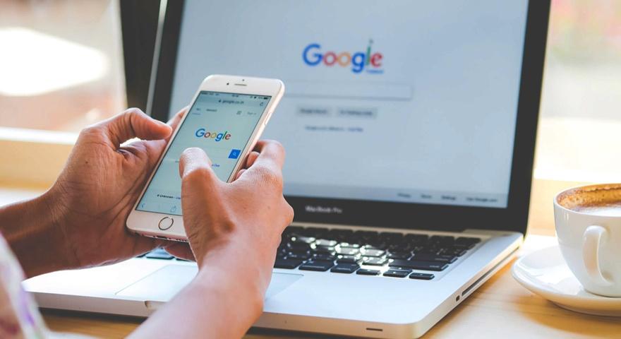 Google My Business como estrategia de posicionamiento