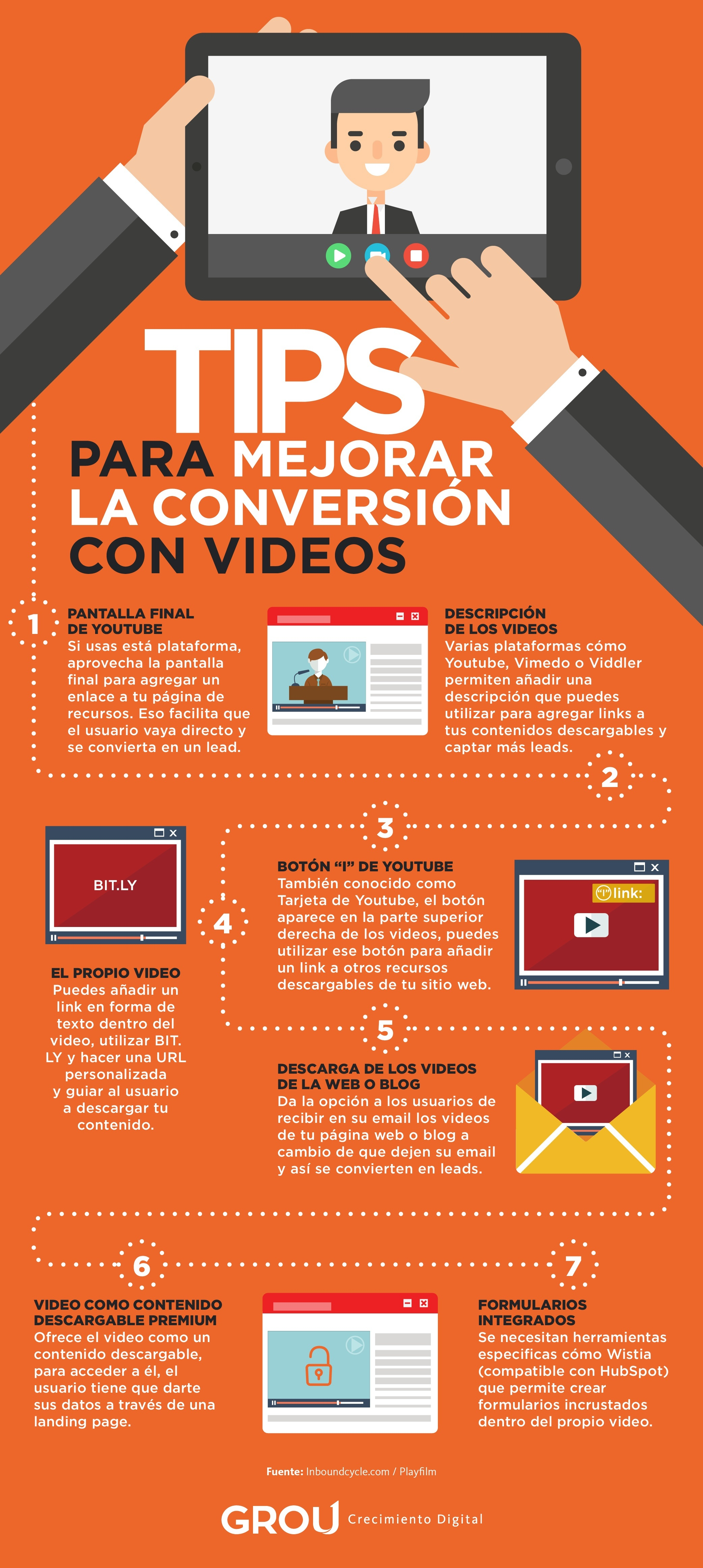 Infografia_14_diciembre.jpg