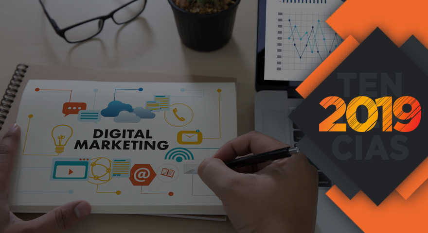 1_ENERO_TENDENCIAS_DE_MARKETING_DIGITAL_PARA_2019_PARTE_1