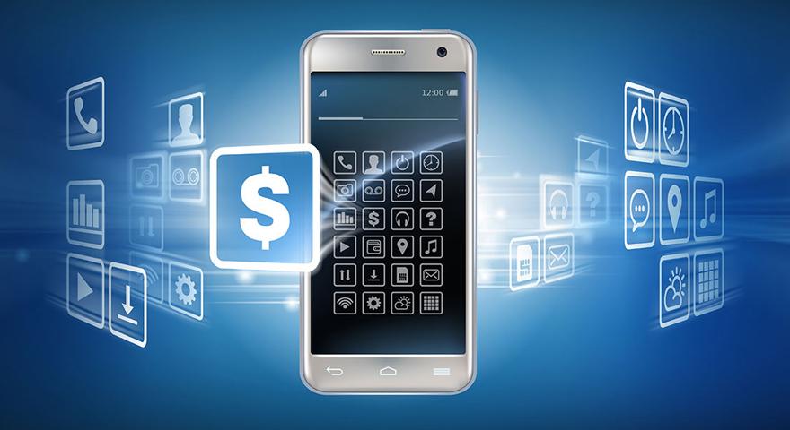 Fintech vs banca tradicional: La disrupción digital [Infografía]