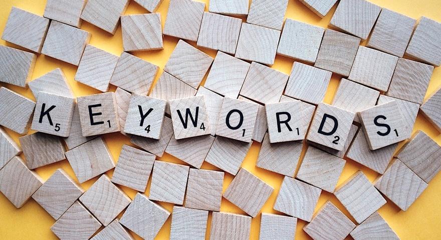 Estrategias de SEO: ¿Qué son las palabras clave de cola larga?