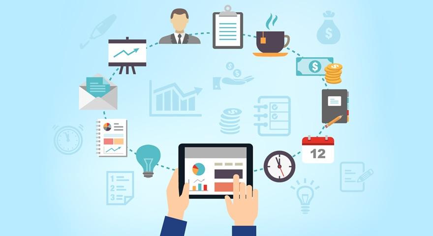 MarTech: mejores herramientas para gestión de proyectos