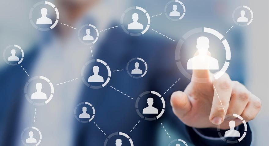 ¿Por qué potenciar el rol del brand advocate? [Infografía]