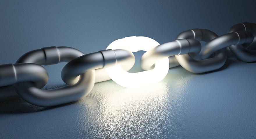 Maximiza el beneficio del uso de links internos en tu sitio y blog