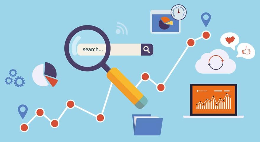 ¿Qué significa el Domain Authority y cómo mejorarlo? [Infografía]