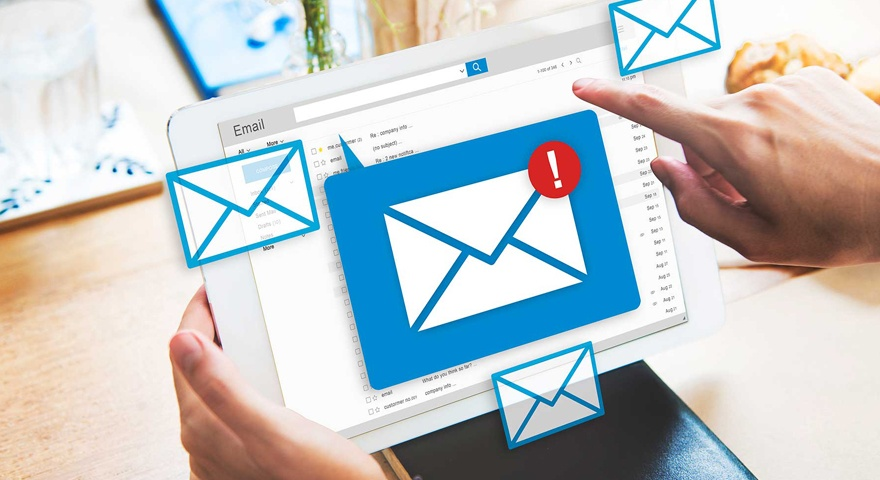 10_MAYO_LOS_MITOS_DEL_EMAIL_MARKETING_QUE_NO_DEBES_CREER