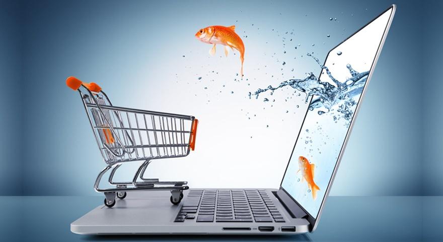¿Cómo hacer una experiencia de e-commerce sobresaliente?