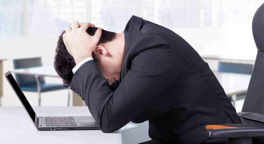 Errores de SEO más comunes en tu sitio web