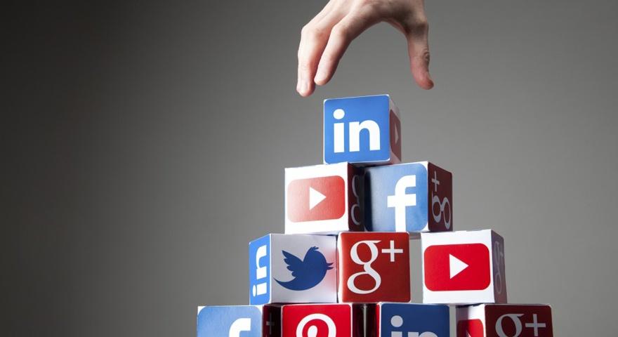 Social Selling: Cómo y por dónde empezar [Infografía]