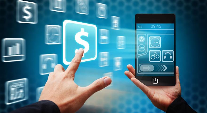 Marketing Digital para el nuevo usuario de la banca