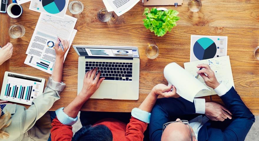 Aprovecha tus casos de estudios en tu estrategia de content marketing