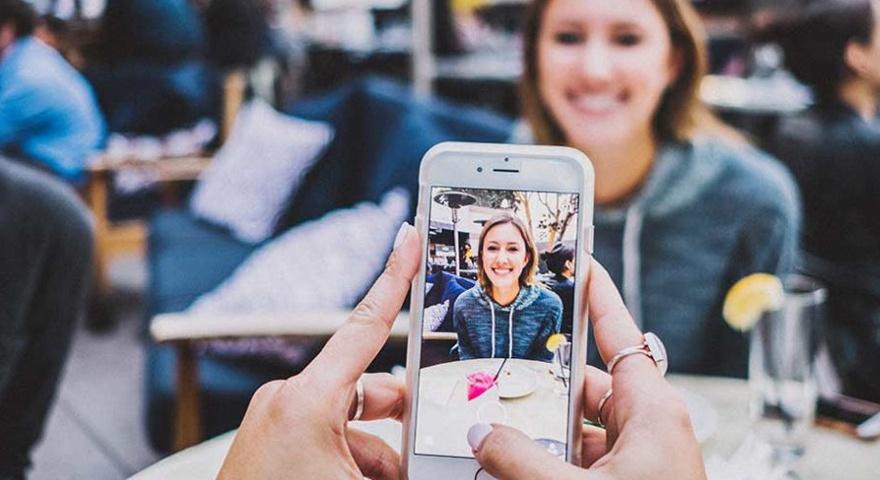 Marketing de influencers: ¿una buena estrategia para tu marca? [Infografía]