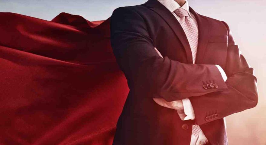 ¿Cómo contratar a un Gerente de Ventas exitoso?