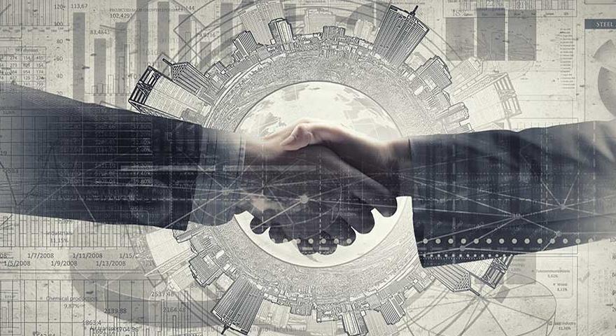 Hubspot, el complemento perfecto para Salesforce