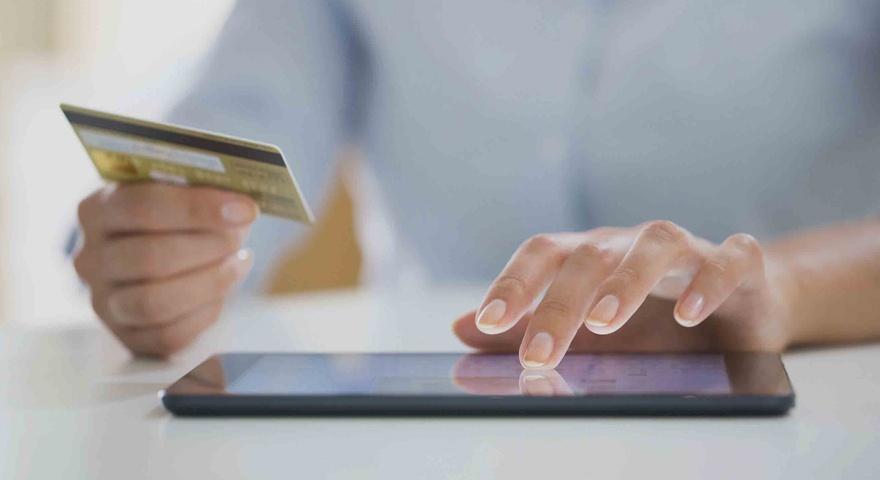 ¿Cómo recupera un banco la confianza del usuario en la era digital?