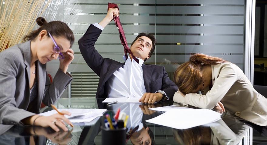 ¿Cómo aligerar la carga y mejorar la productividad de mis vendedores?