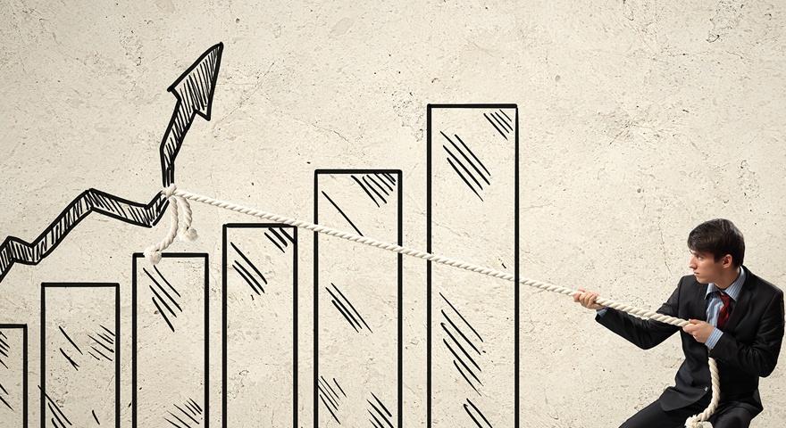 ¿Cómo activar clientes y mejorar ventas? 10 consejos básicos