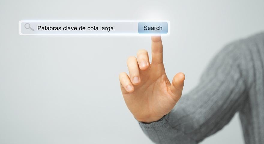 4_SEPTIEMBRE_RAZONES_PARA_UTILIZAR_PALABRAS_DE_COLA_LARGA