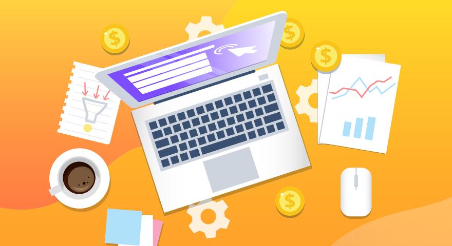 8 consejos para aprovechar todo el presupuesto de marketing digital
