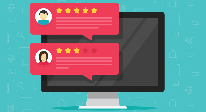 Lo que debes saber acerca del Google review likes