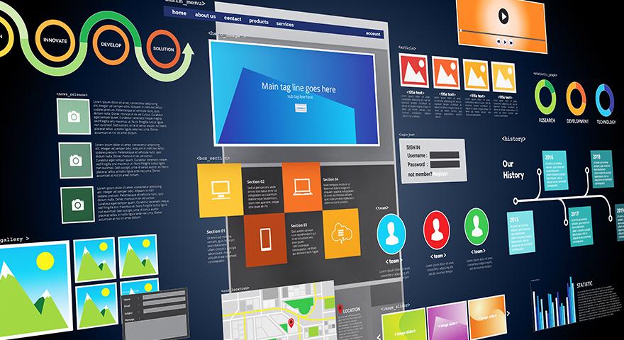Cómo programar el SEO de las imágenes en tu sitio web