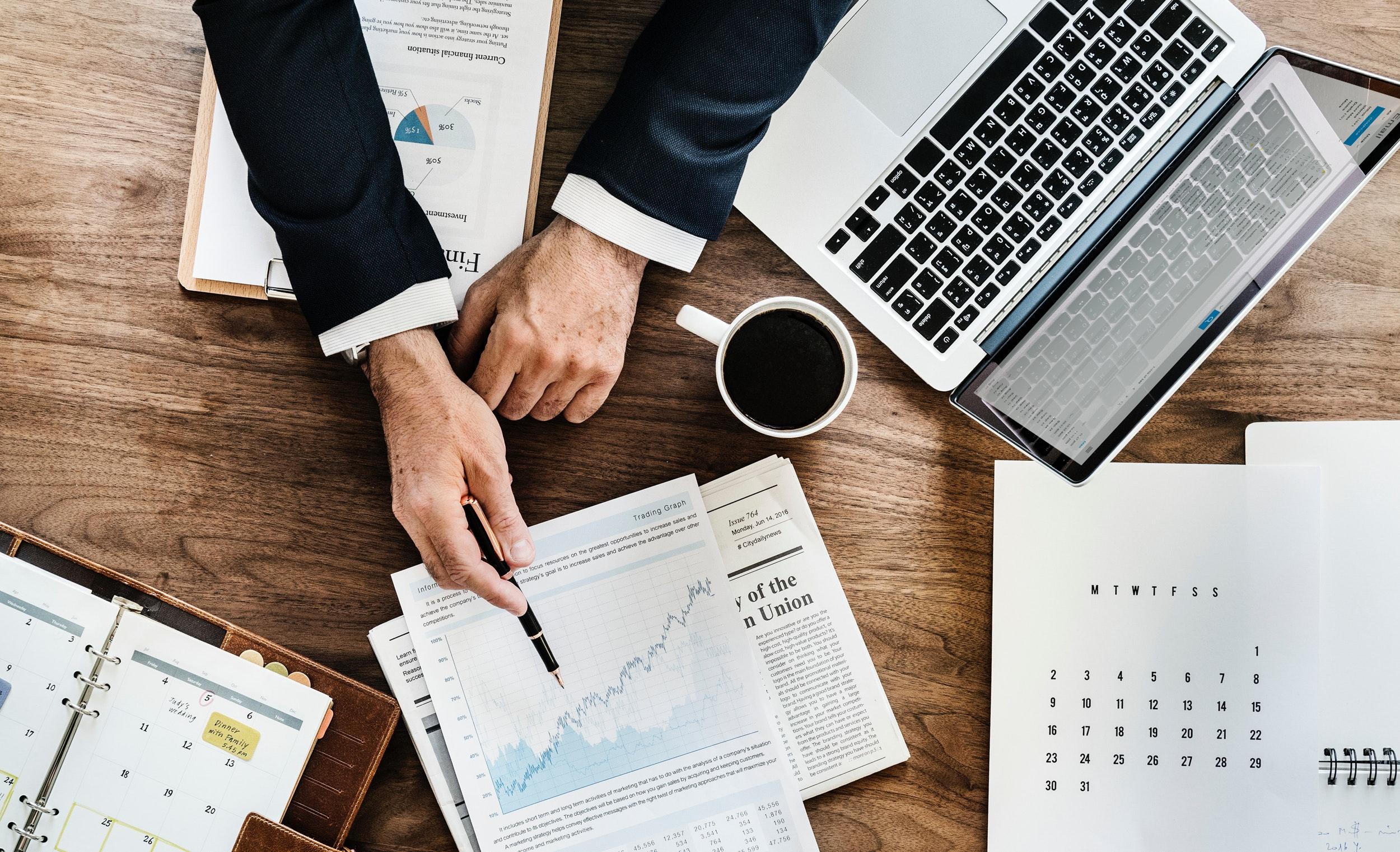 Nuevo Reporte eMarketer: Tecnología en Marketing es prioridad del presupuesto para CMOs