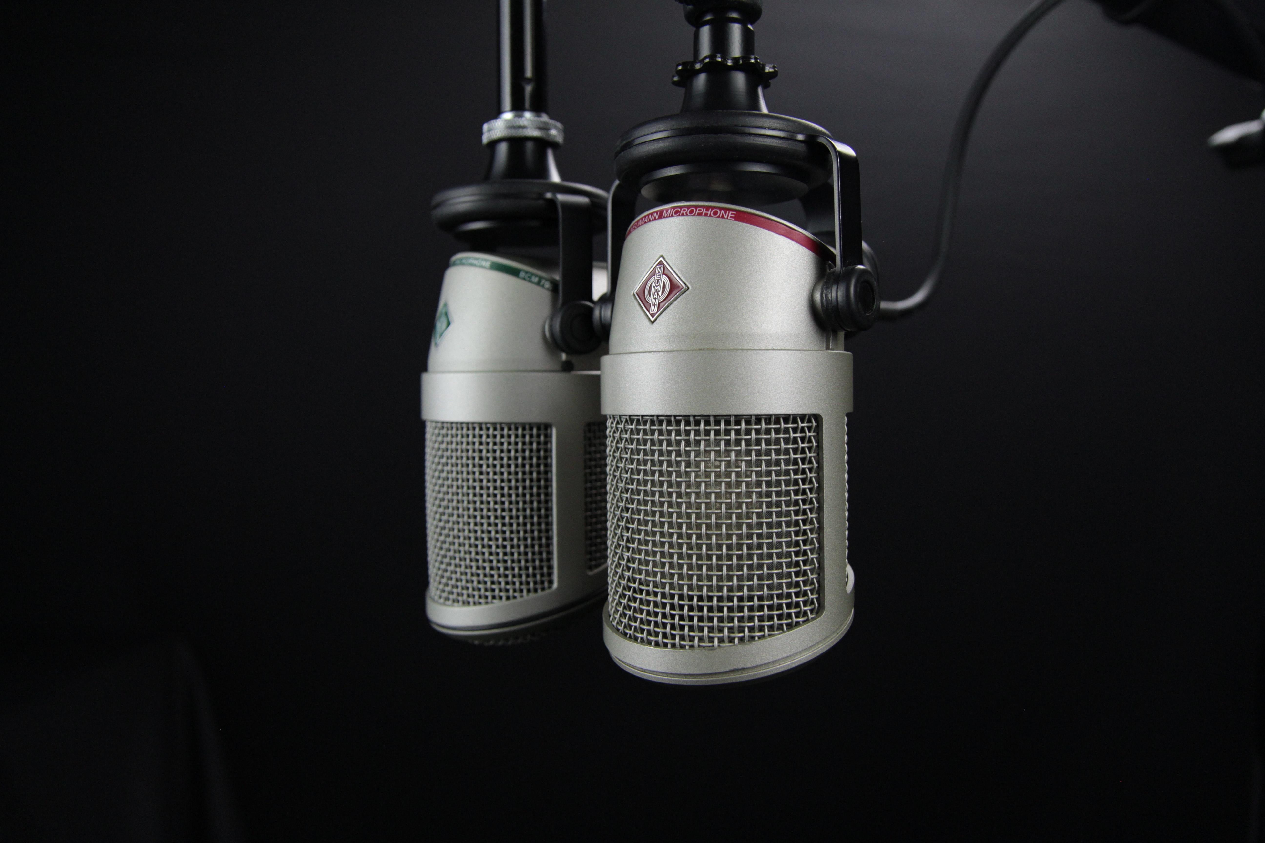 Crecimiento Digital El Podcast - Ep. 2 (Intro)