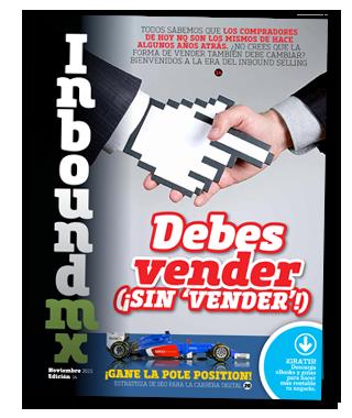 portada14_grou_inbound.png