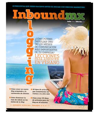 portada22_grou_inbound.png