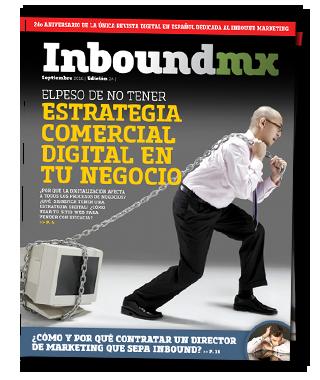 portada24_grou_inbound.png