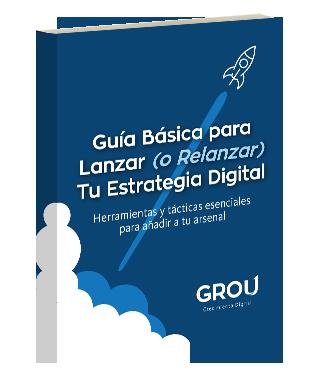 portada_grou_Guia_basica_estrategia_digital.png