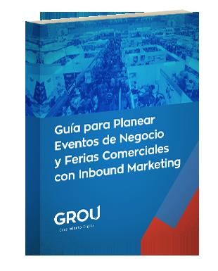 portada_grou_Guia_para_eventos_y_ferias_de_negocios.png