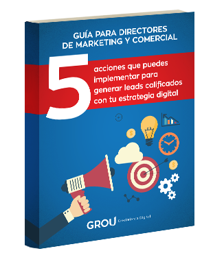 portada_grou_ebook_27.png